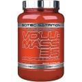 Scitec Volumass 35 Professional, 1,2 кг