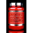 Scitec 100% Whey Protein Professional, 920 грамм