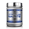 Scitec Citrulline Malate, 90 капсул