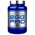 Scitec Egg Pro, 930 грамм