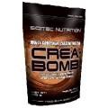 Scitec Crea-Bomb, 120 грамм