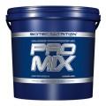 Scitec Pro Mix, 7 кг