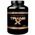 Scitec Trans X, 3.5 кг
