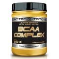 Scitec BCAA Complex, 300 грамм
