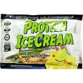 Scitec Protein Ice Cream, 100 грамм