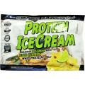 Scitec Protein Ice Cream, 100 грамм
