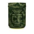 Scitec Muscle Army Crea Combat, 150 капсул