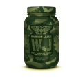 Scitec Muscle Army Warrior Juice, 900 грамм