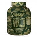 Scitec Muscle Army Warrior Juice, 2.1 кг