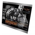Scitec Pro Line Superhero Pre Workout, 9,5 грамм