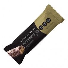 Scitec Proteinissimo Prime, 50 грамм