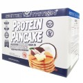 Scitec Protein Pancake Box, 24*37 грамм