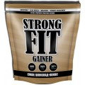 Strong Fit Gainer Low Protein, 909 грамм