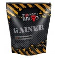 Strong Fit Bruto Gainer, 909 грамм