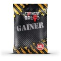 Strong Fit Bruto Gainer, 40 грамм