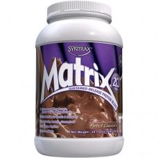 Syntrax Matrix, 908 грамм