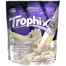 Syntrax Trophix 5.0, 2.27 кг