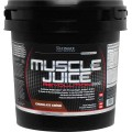 Ultimate Muscle Juice Revolution 2600, 5 кг
