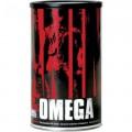 Universal Animal Omega, 30 пакетиков