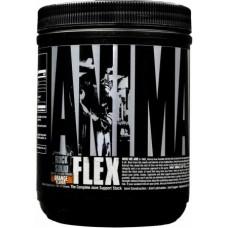 Universal Animal Flex, 381 грамм