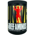 Universal 100% Beef Aminos, 200 таблеток