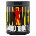 Universal Amino 1900, 110 таблеток