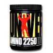 Universal Amino 2250, 100 таблеток