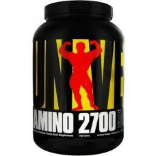Universal Amino 2700, 700 таблеток