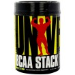 Universal BCAA Stack, 1 кг