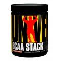 Universal BCAA Stack, 250 грамм