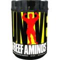 Universal 100% Beef Aminos, 400 таблеток