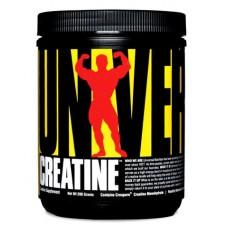 Universal Creatine, 200 грамм