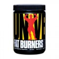 Universal Fat Burners E/S, 55 таблеток