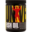 Universal Fish Oil, 100 капсул