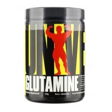 Universal Glutamine, 120 гpамм