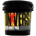 Universal Ultra Whey Pro, 3 кг