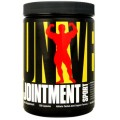 Universal Jointment Sport, 120 капсул