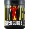 Universal Super Cuts 3, 130 таблеток