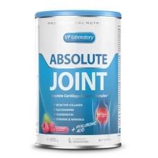 VPLab Absolute Joint, 400 грамм