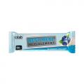 VPLab Best Meal Replacement Bar, 60 грамм