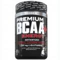 Weider Premium BCAA + ENERGY Powder, 500 грамм