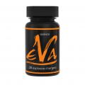 G&H Pharmaceutics EVA Fatburner, 30 капсул