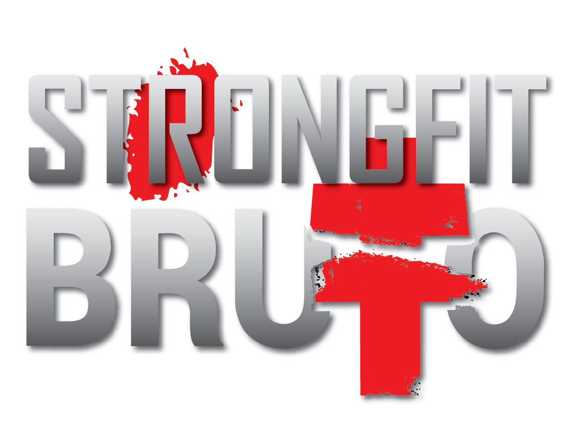 Картинки по запросу strong fit brutto